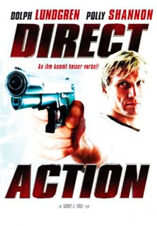 Direct Action - stream