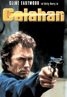 Dirty Harry II - Calahan stream