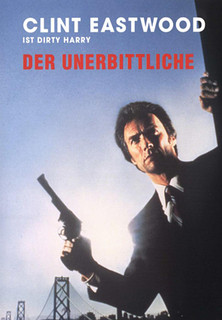 Dirty Harry III - Der Unerbittliche stream