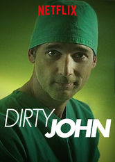 Dirty John - stream