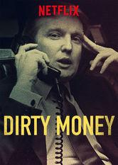 Dirty Money – Geld regiert die Welt stream