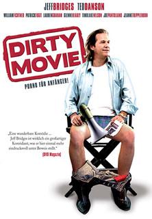 Dirty Movie - Porno für Anfänger stream