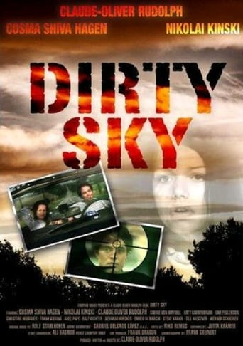 Dirty Sky stream