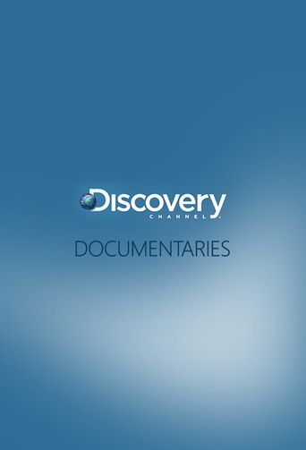 Discovery Atlas stream