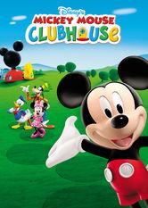 Disneys Micky Maus Wunderhaus - stream