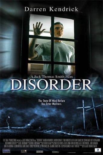 Disorder Stream