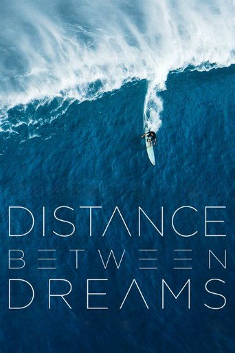 Distance Between Dreams stream