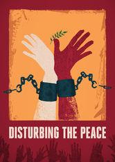 Disturbing the Peace Stream