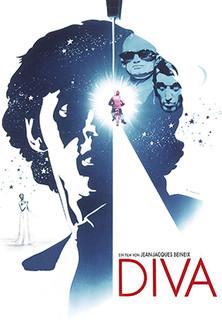 Diva stream