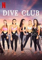Dive Club Stream