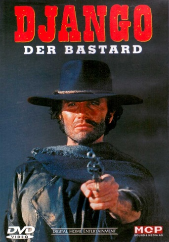 Django der Bastard stream