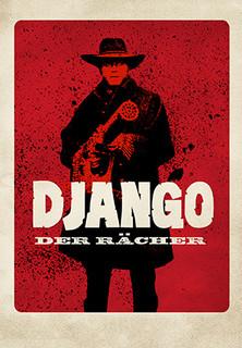 Django, der Rächer stream