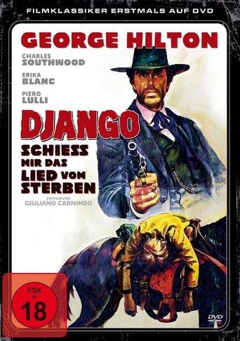 Django - Schieß mir das Lied vom Sterben - stream