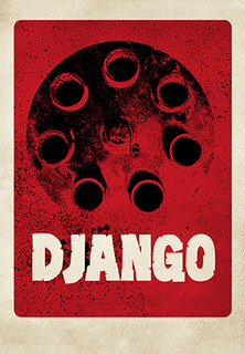 Django - stream