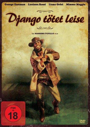 Django tötet leise stream