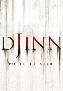 Djinn - Poltergeister - stream