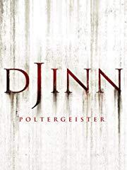 Djinn - Teuflische Geister stream