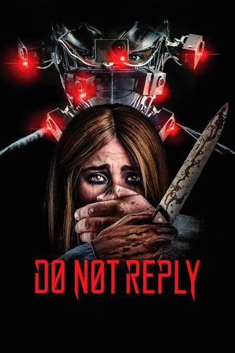 Do Not Reply Stream