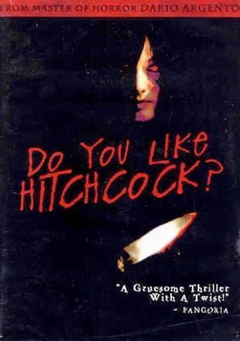 Do You Like Hitchcock? stream