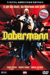 Dobermann - Collector's Edition stream