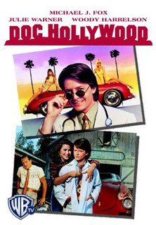 Doc Hollywood - stream
