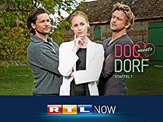 Doc Meets Dorf Stream