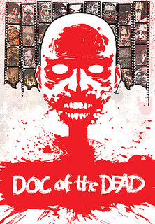 Doc of the Dead - stream