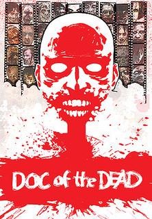 Doc of the Dead stream