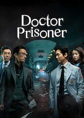Doctor Prisoner Stream