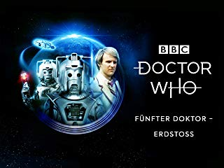 Doctor Who Classics stream