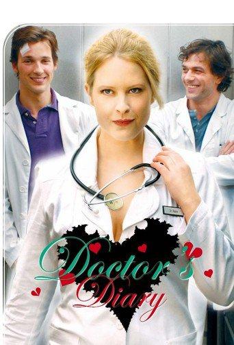 Doctors Diary stream