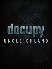 Docupy/Ungleichland Stream