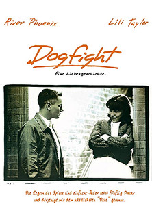 Dogfight stream