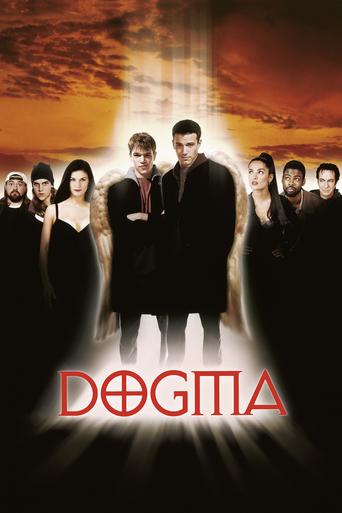 Dogma - stream