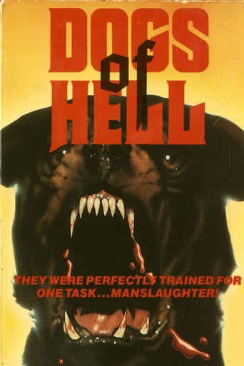 Dogs of Hell Stream