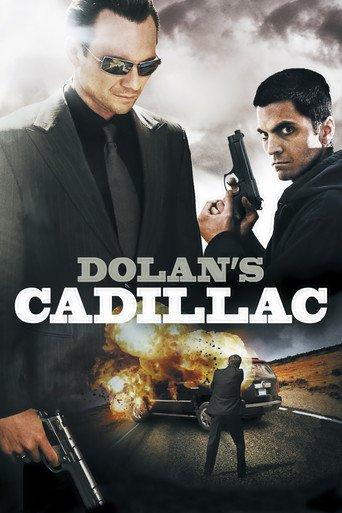 Dolan's Cadillac stream