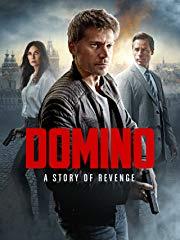 Domino - A Story of Revenge Stream