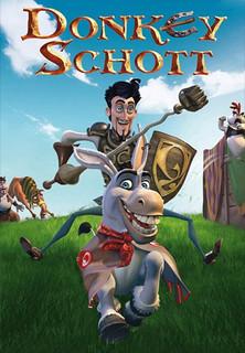 Donkey Schott stream
