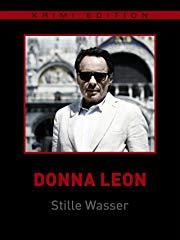 Donna Leon: Stille Wasser stream