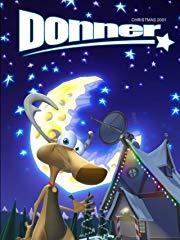 Donner - Das Rentier stream