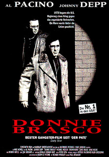 Donnie Brasco stream