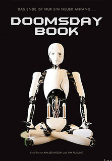 Doomsday Book stream