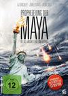 Doomsday Prophecy - Prophezeiung der Maya Stream