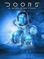 Doors - A World Beyond Stream