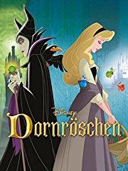 Dornröschen (1959) stream