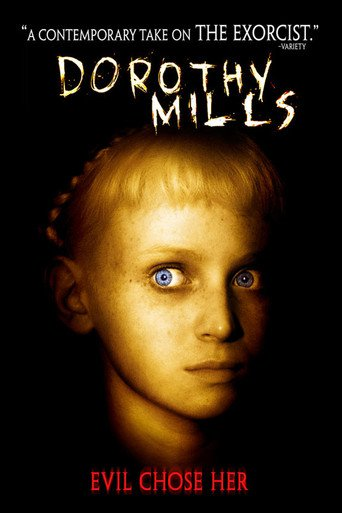Dorothy Mills stream