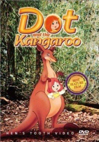 Dot und das Känguruh stream