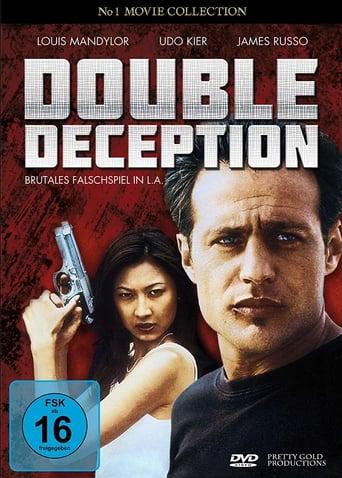 Double Deception Stream