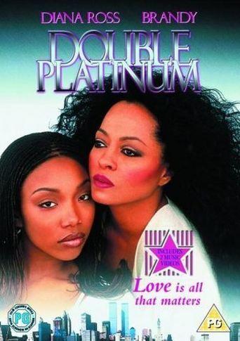 Double Platinum stream