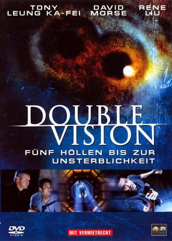 Double Vision - Fünf Höllen bis zur Unsterblichkeit stream